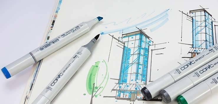 duales studium architektur b a in berlin frankfurt a m. Black Bedroom Furniture Sets. Home Design Ideas