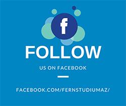Facebook Fernstudium A-Z